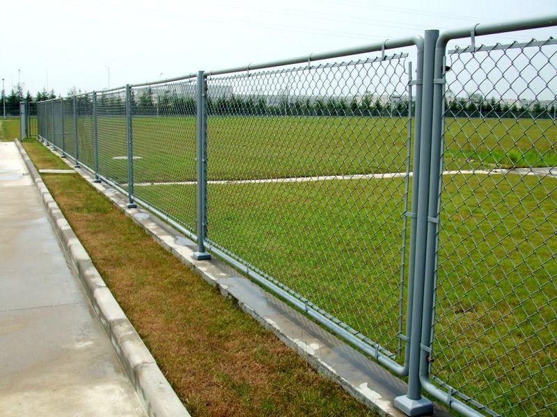 铁路防护栅栏网片刺丝滚笼