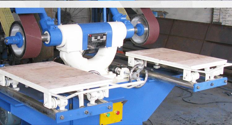 四川研磨设备厂家讲解振动抛光研磨机使用方法
