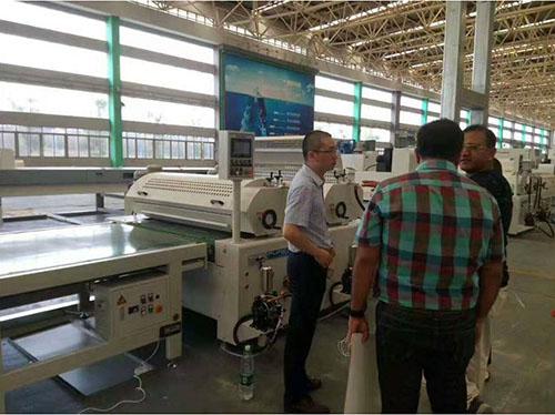 四川砂纸厂家展示