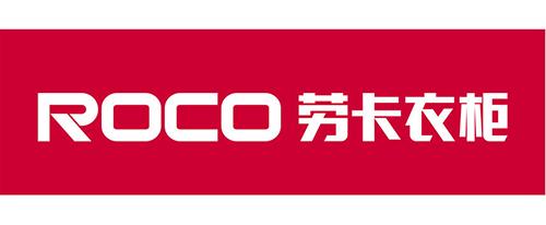 广东砂光研磨设备合作客户