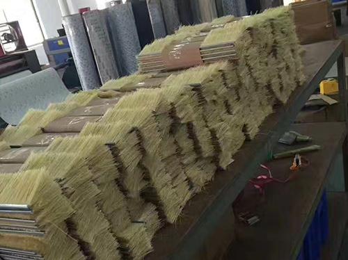 四川研磨耗材厂家生产基地