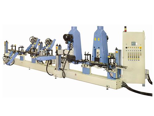 四川研磨设备之平面研磨机使用遇到故障应如何应对