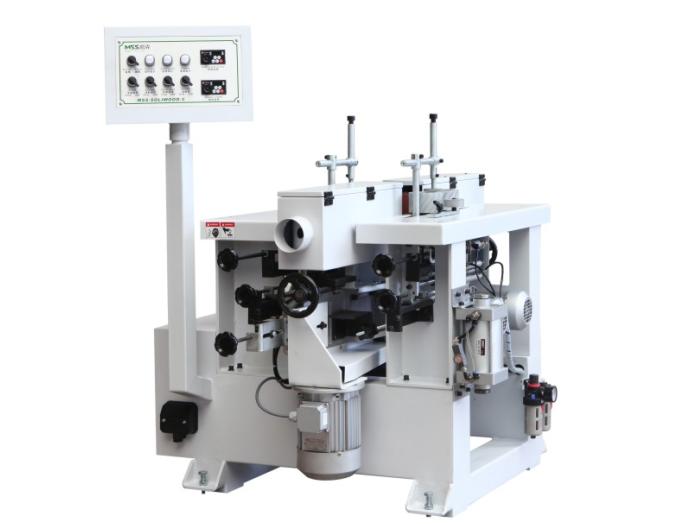 四川研磨设备厂家浅谈研磨机应用于哪些行业
