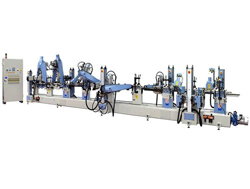 四川研磨设备机械在使用过程中的注意事项