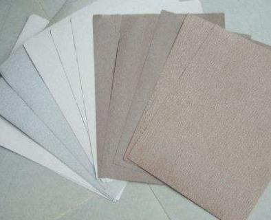 打磨实木家具一般用几号四川砂纸?