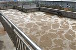污水处理工艺选择时因考虑哪些基本因素?