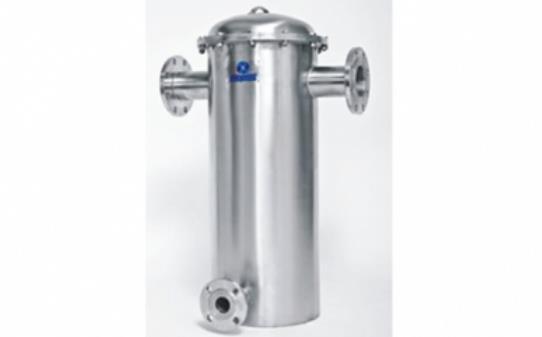 雨水截污格栅装置
