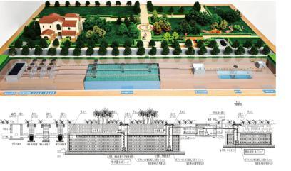 陕西雨水收集系统