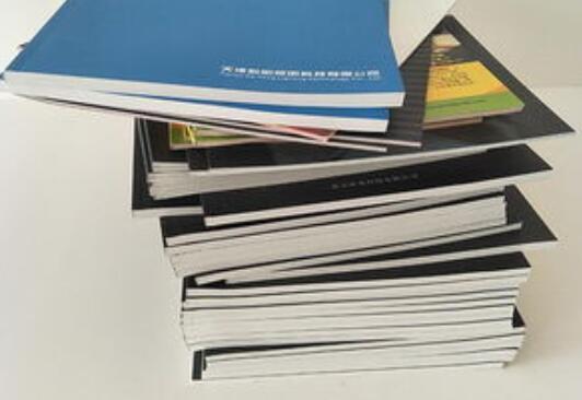 印刷技术中的奇特印刷方法,你听说过丝网印刷吗?