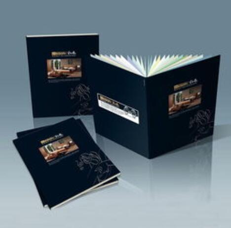 兰州万易印务列举了制约企业相册印刷质量的五个因素