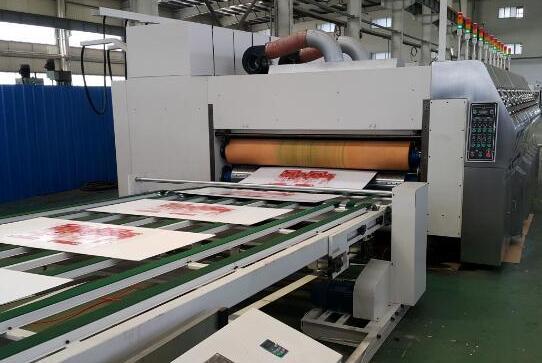 印刷公司的印刷成本主要根据哪些因素在变化
