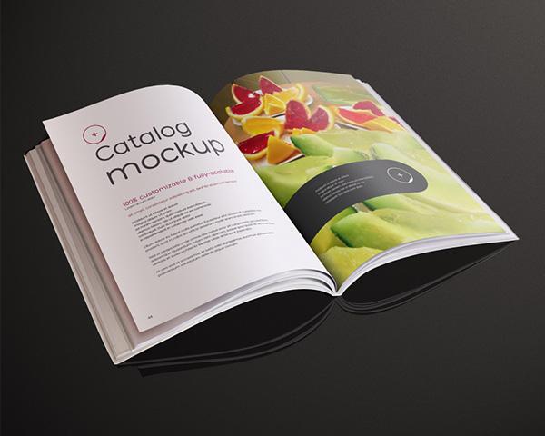 书刊杂志印刷