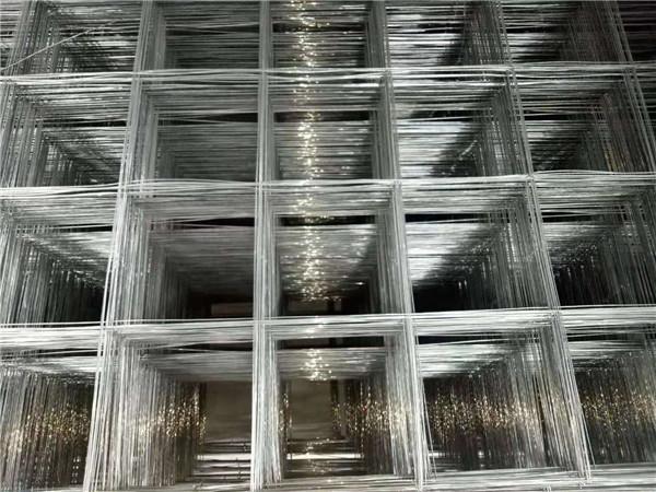 地暖用钢丝网