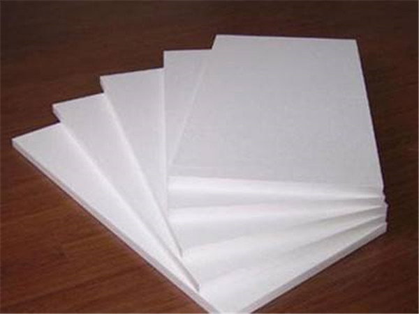 如何了解EPS保温板是怎样生产出来的?