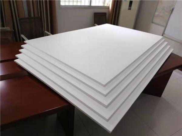 西安Eps保温板生产