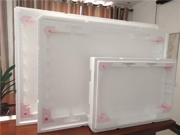 西安Eps包装制品生产