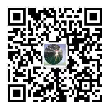 西安市临潼区昌胜建材有限责任公司