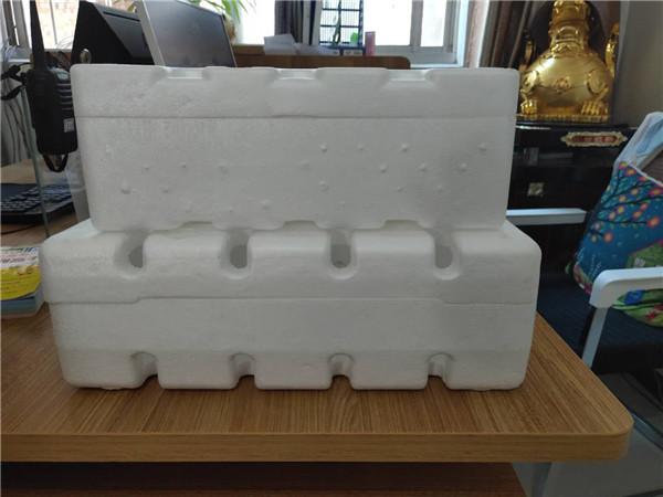 地暖保温板中XPS挤塑板和EPS泡沫板有什么区别