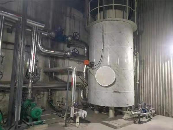 河北电极锅炉