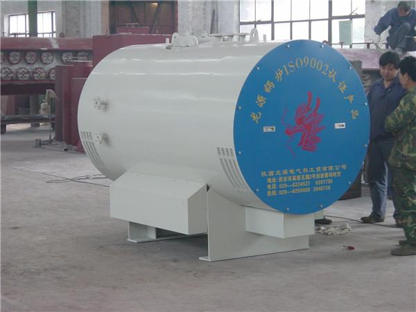陕西电热水锅炉厂家