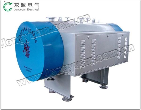 电热热水锅炉