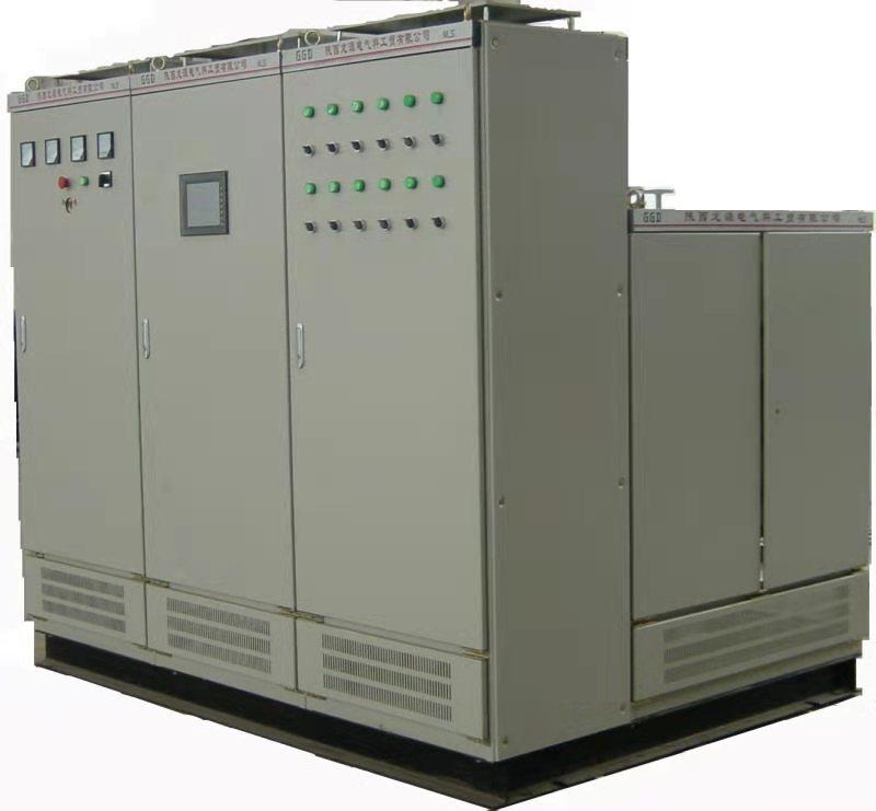 电热常压锅炉厂家
