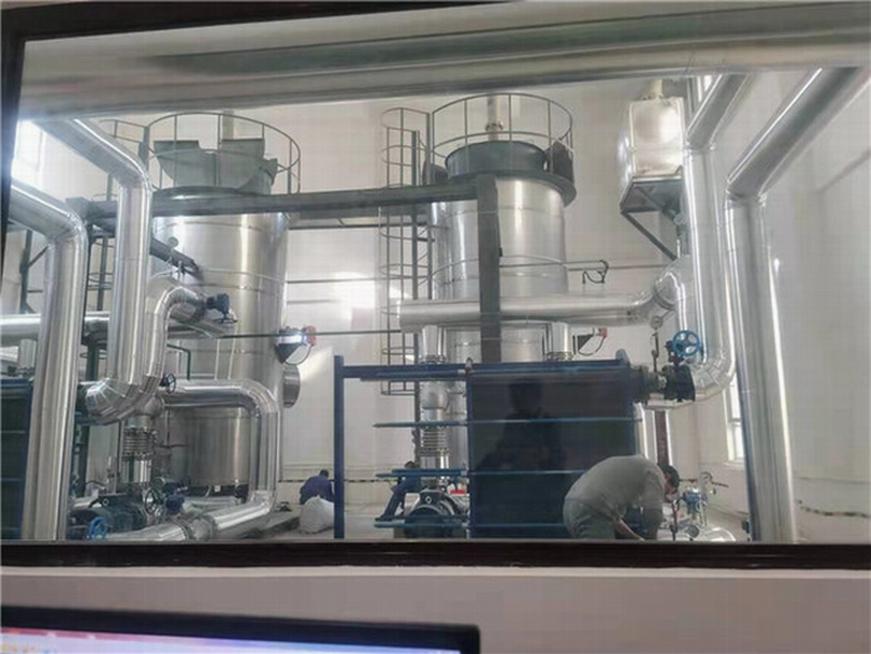 简述关于龙源电极锅炉的使用优点有哪些?龙源电气小编介绍