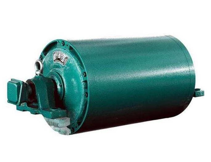 电动滚筒的保养方法你知道吗?