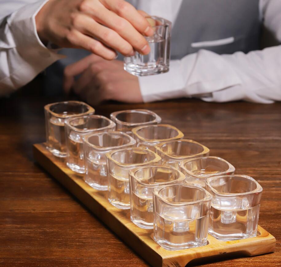 西安客房专用消毒酒杯价格
