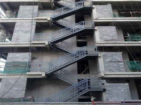 生活中关于建筑加固的重要性有哪些?