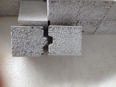 硅钙复合夹芯板技术性能!
