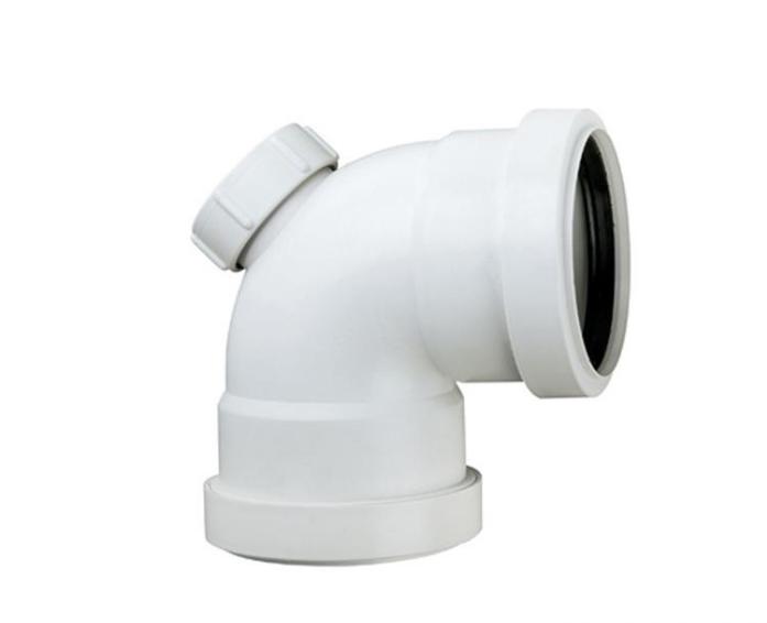 西安HDPE同层排水管