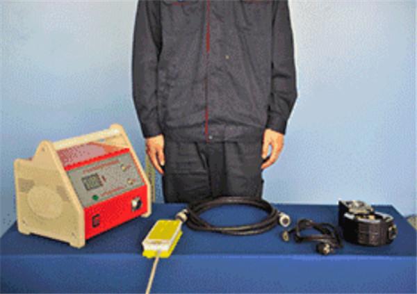 你知道PSP具体的安装流程吗?