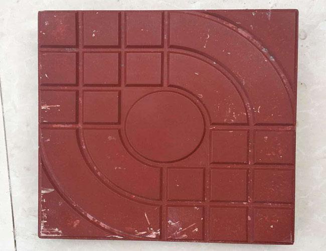 你知道怎么做能避免陕西彩砖的颜色不均吗?跟小编来看看