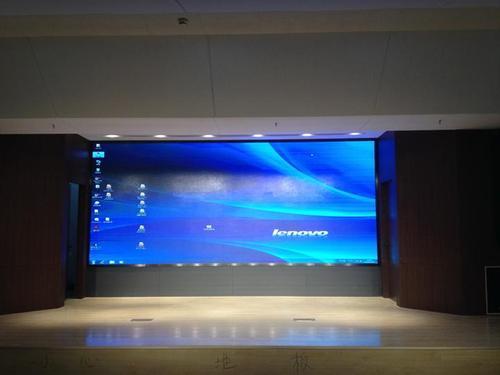"""成都LED显示屏""""节能""""技术升级是关键"""