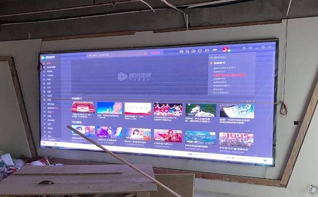 成都LED显示屏户外媒体宣传的优势有哪些?