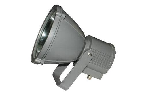 四川投光灯系统