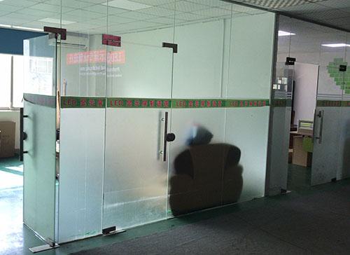 成都LED室内全彩显示屏企业相册