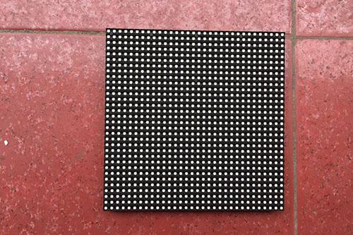 向您介绍成都LED显示屏的检测方法,让LED节能屏放出精彩生活