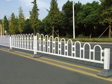 一起来看看市政道路护栏的特点都有哪些吧?