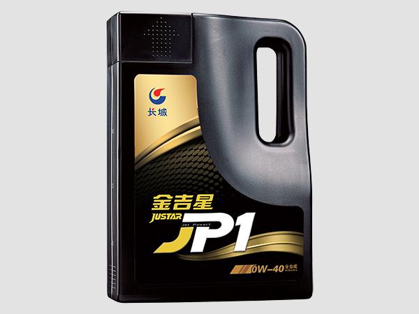 汽车138申博体育娱乐平台官网