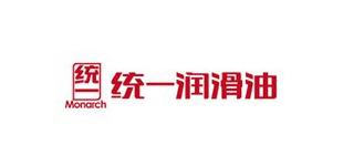 统一138申博体育娱乐平台官网