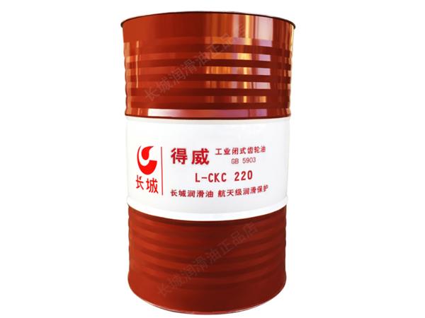 工业138申博体育娱乐平台官网和液压油是啥关联?