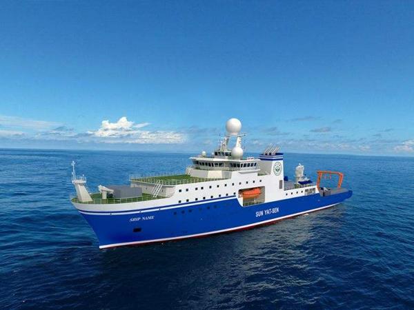 船用138申博体育娱乐平台官网