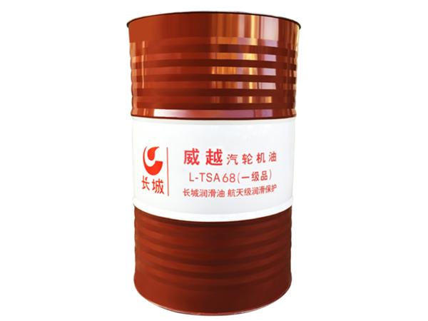 固定式燃气发动机油