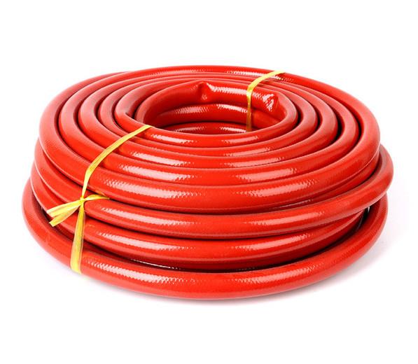 陕西消防软管