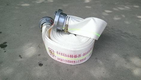 西安消防水带