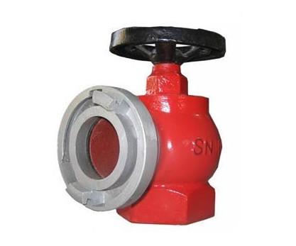 室内消火栓如何正确使用,消防器材厂家教您!
