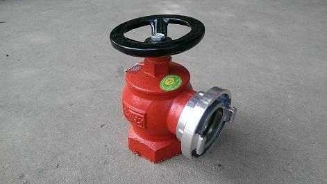陕西消火栓