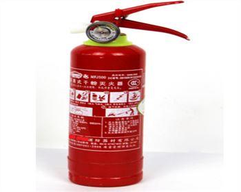 消防水泵的控制方法及注意事项
